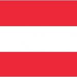 Zehntausende Österreicher ohne Strom