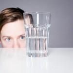 Wie lange hält sich eigentlich Wasser in Flaschen oder Kanistern?