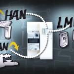 Angriffsszenarien in der vernetzten Welt und Schutzmaßnahmen der Stromanbieter gegen den Blackout