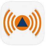 Die App NINA brauchst Du auf Deinem Mobiltelefon